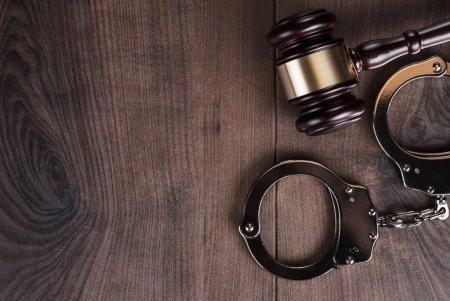 Невозврат кредита уголовная ответственность физических лиц