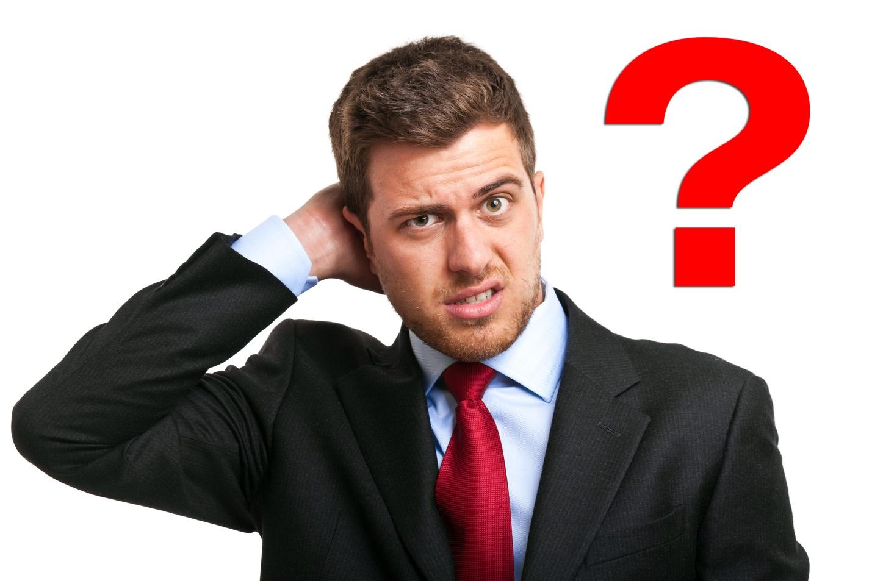 Почему кредит через кредитного донора  это выход